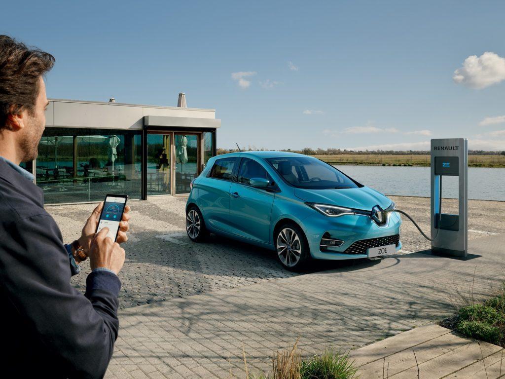 AAA cercasi chip, Renault rischia lo stop alla produzione