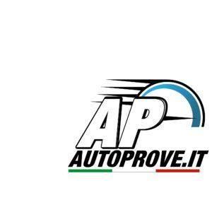 www.autoprove.it