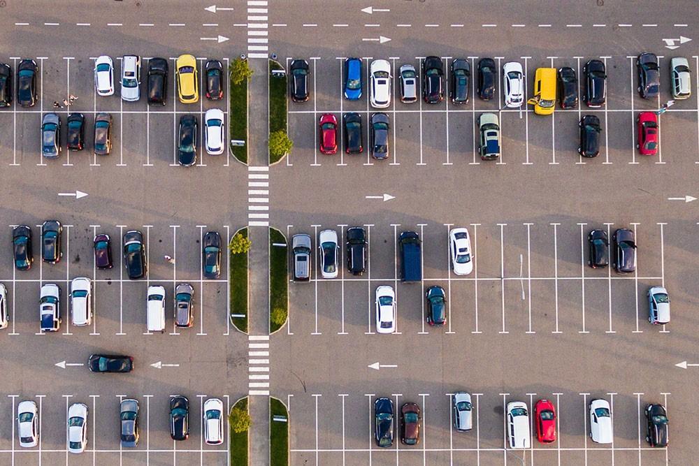 Noleggio Auto 2021, Analisi delle Prospettive