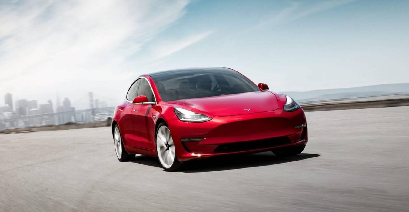 Sfida tra 6 Auto Elettriche, chi avrà maggiore Autonomia?
