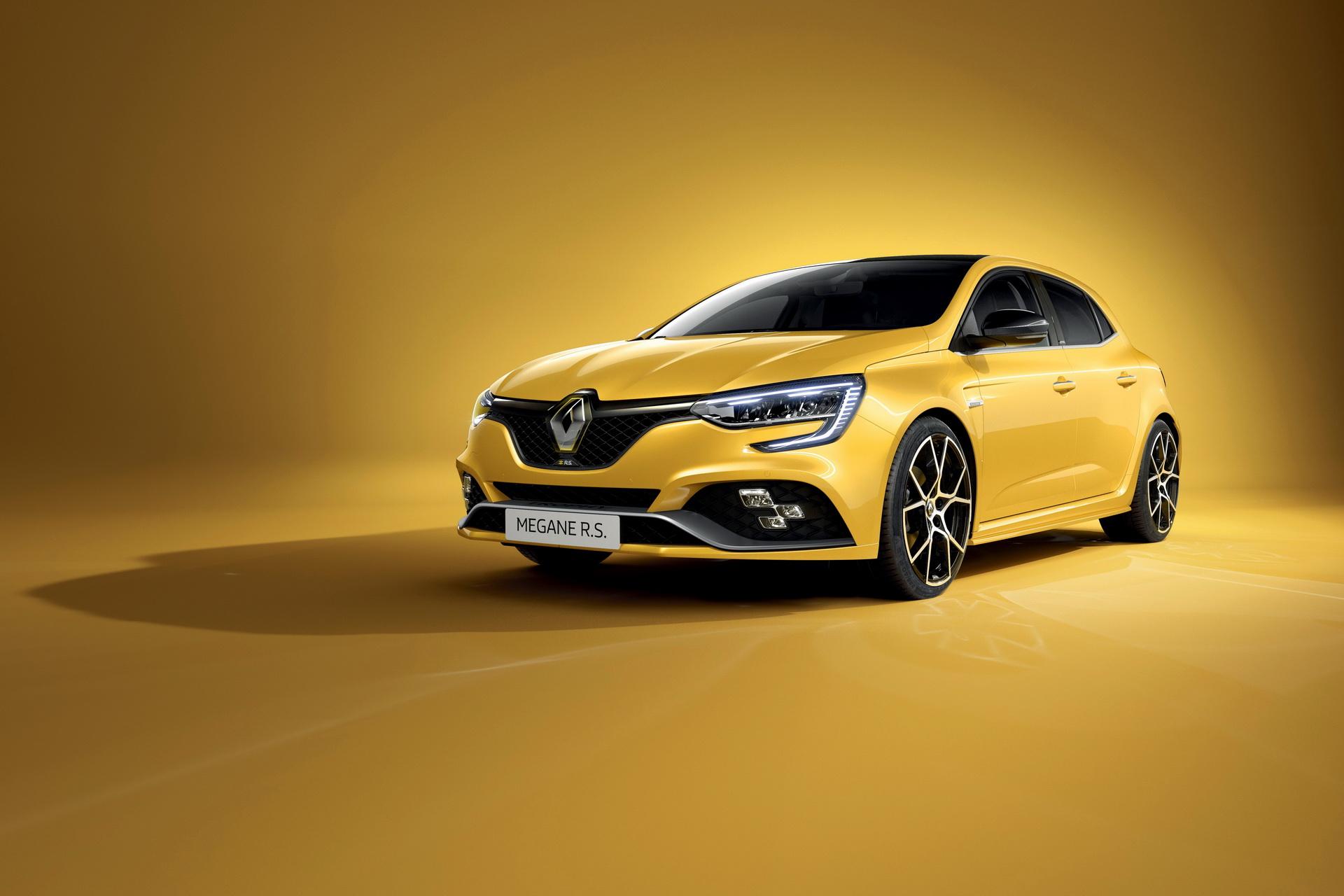 Alleanza Renault-Nissan-Mitsubishi, il piano di Rilancio