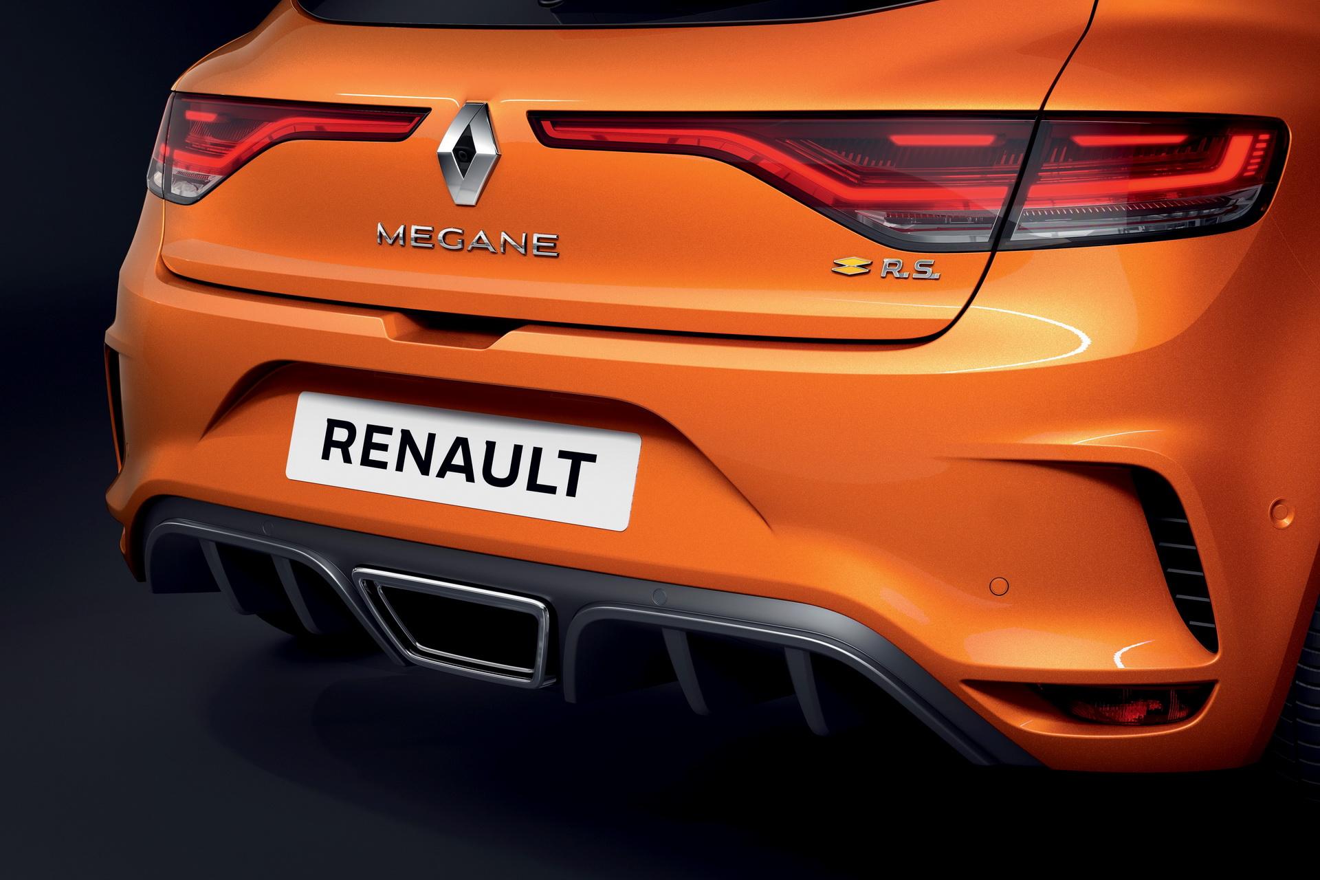 renault-megane-2020 RESTYLING