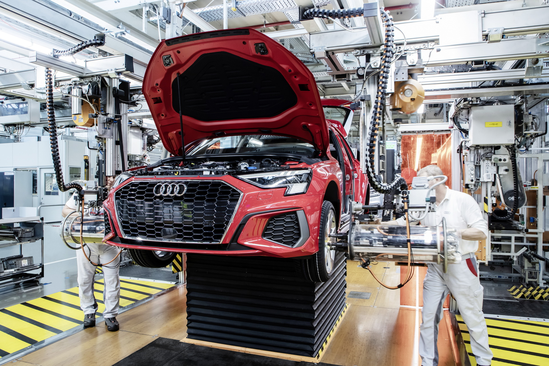Audi-A3-Production-Ingolstadt-01