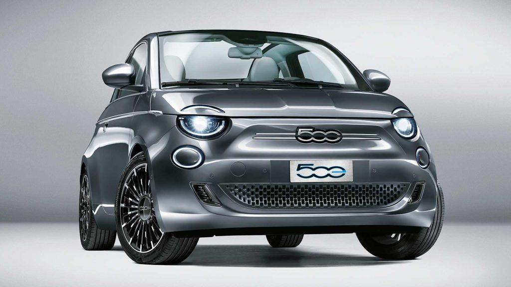https://www.autoprove.it/2020/08/15/nuova-fiat-tipo-cross-2021-la-station-wagon-nel-rendering-in-anteprima/