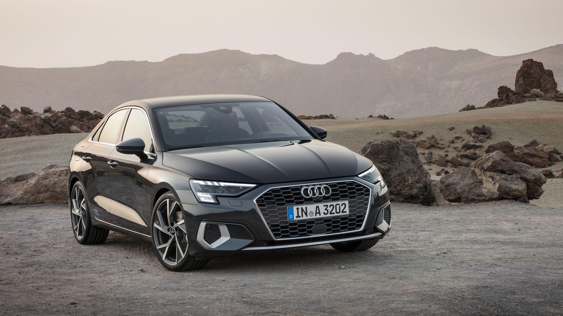 Audi-A3-Sedan-2021