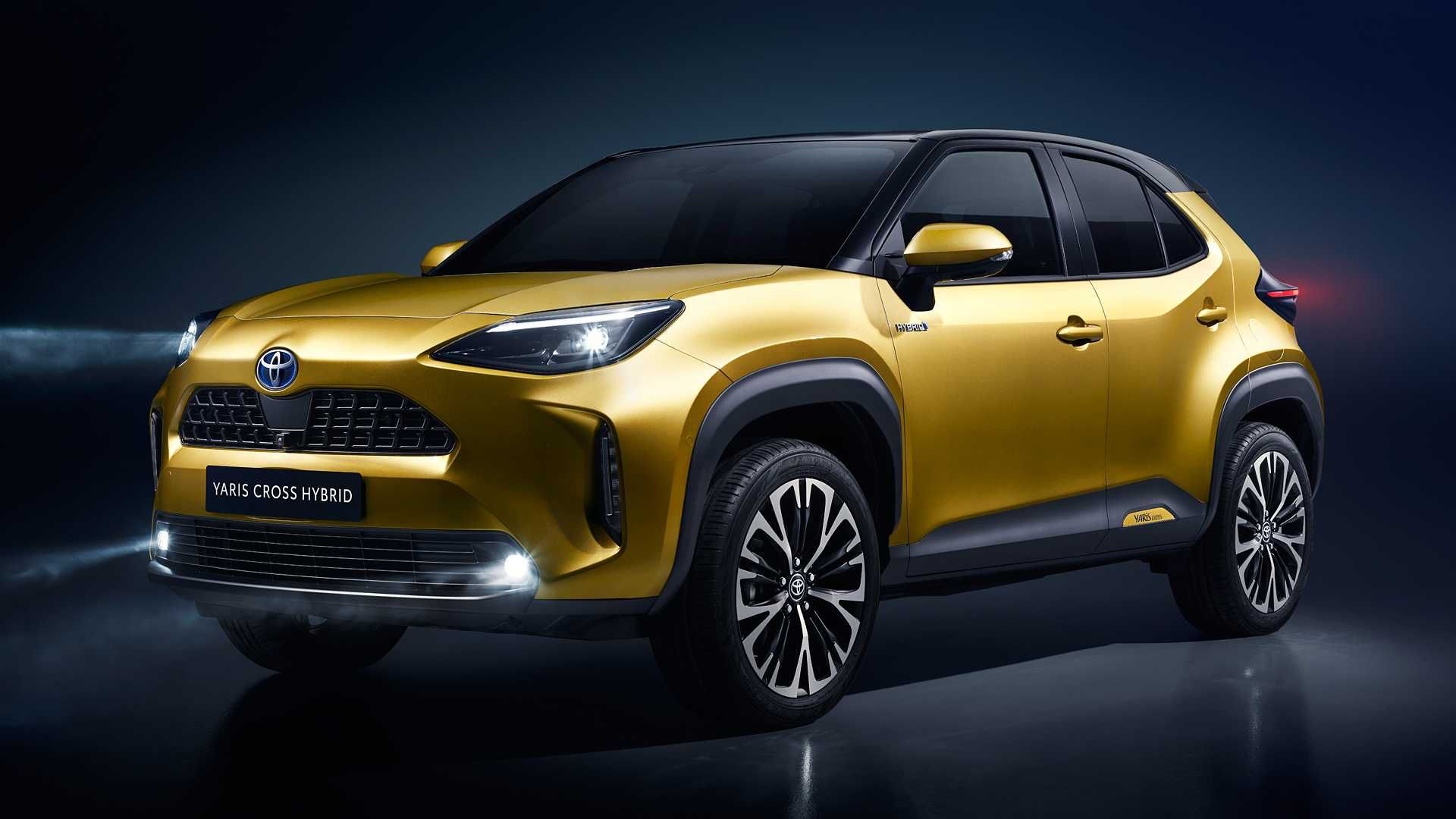 Toyota-Yaris-Cross-2021