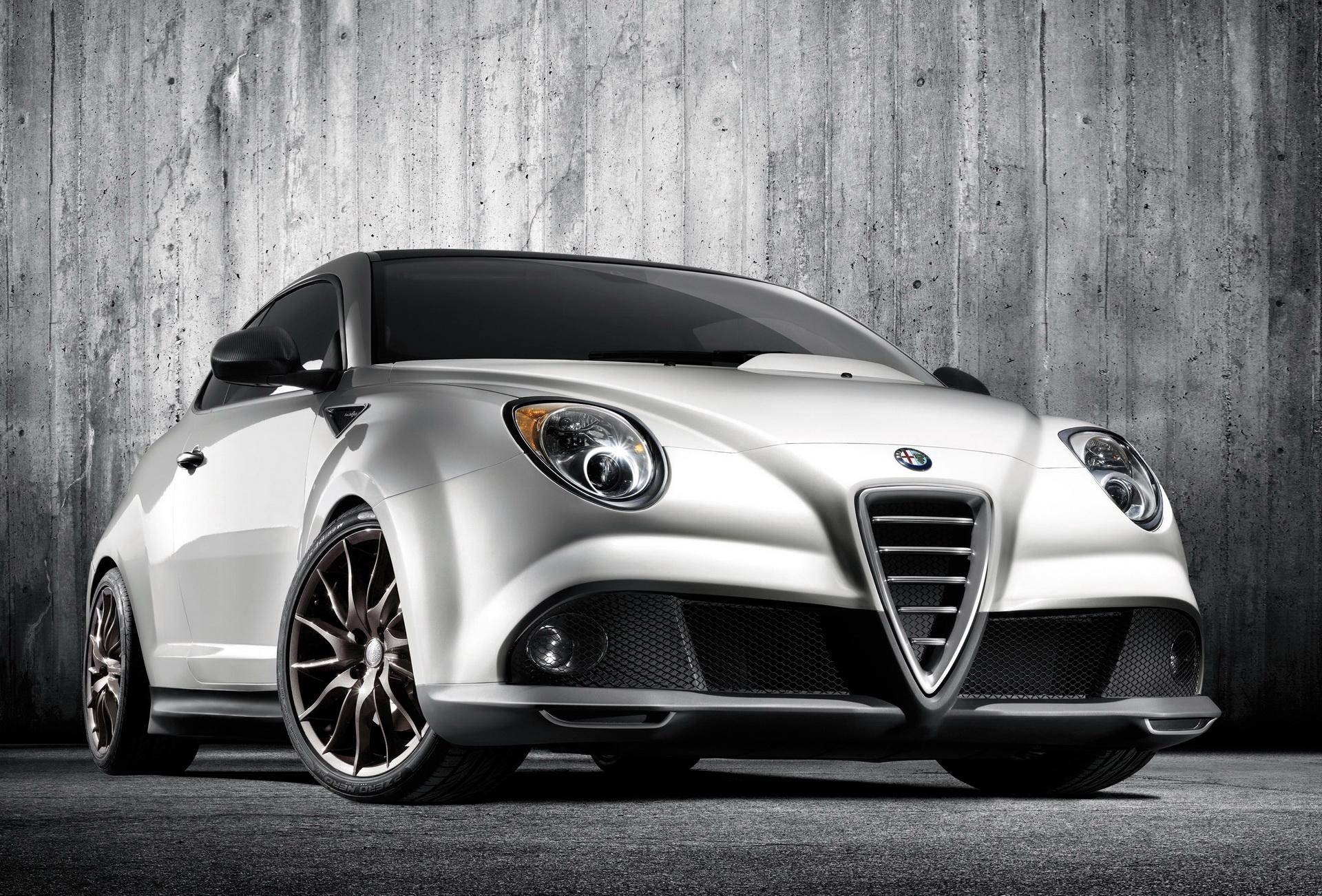Alfa-Romeo-Mito-GTA-Concept-01