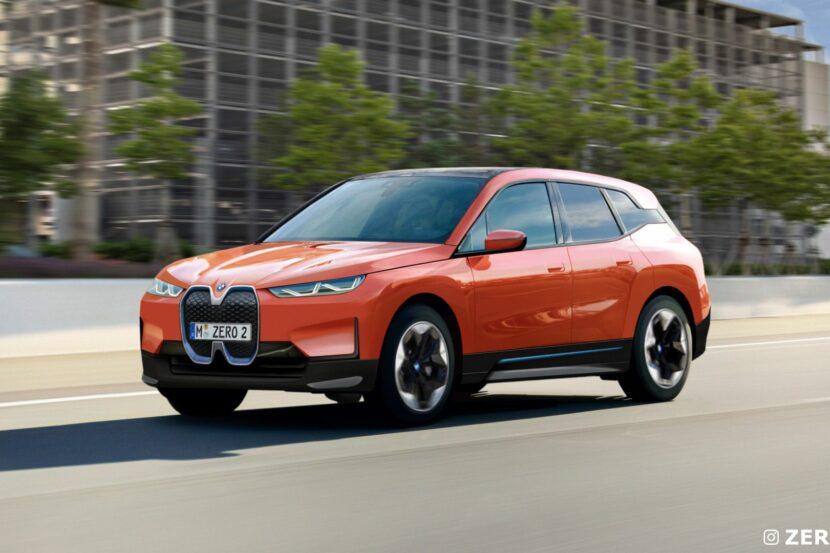 BMW-iNext-Rendering-2021