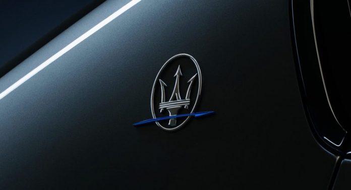 Nuova Maserati Ghibli Hybrid 2021, ecco la data di presentazione