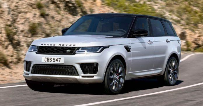 Jaugar Land Rover: 1,5 Milioni di motori Ingenium in attesa dell'Idrogeno