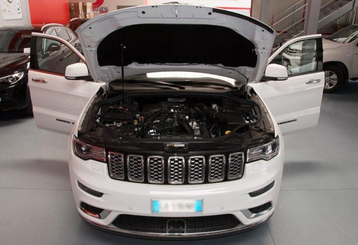 Conversione Auto Diesel a Gas, come risparmiare con il Metano