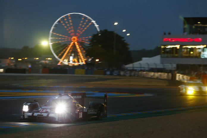 La 24 di Le Mans torna ad ottobre ma senza pubblico