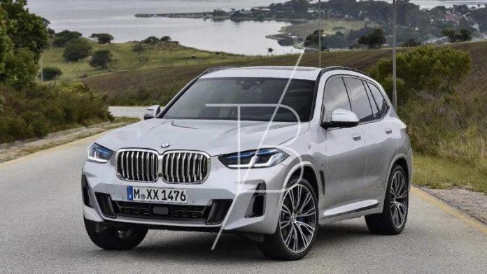 Nuova BMW X1 2021, come cambia il SUV in Anteprima