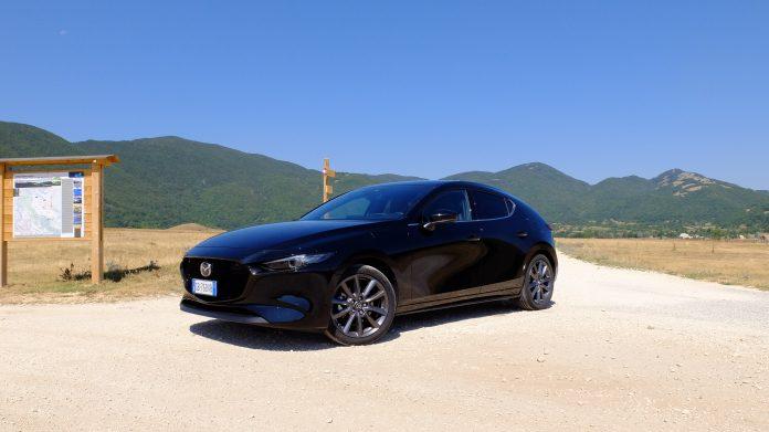 Mazda è il marchio più affidabile secondo Consumer Reports