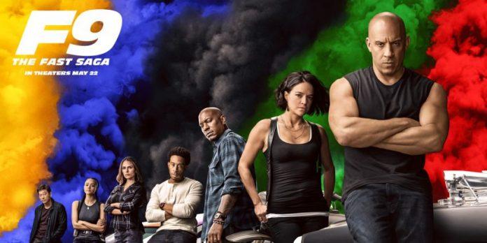 Fast and Furious 11 sarà l'ultimo Film della Saga