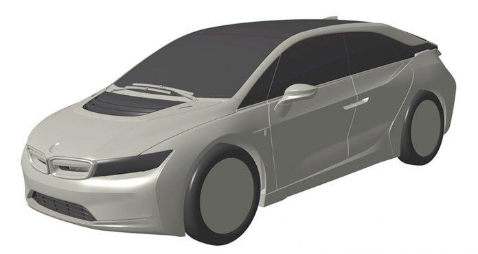 Nuova BMW i5 2021, che fine ha fatto l'Elettrica?