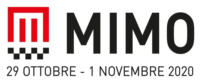 Milano Monza Open-Air Motor Show 2020, tutti i Brand al MIMO