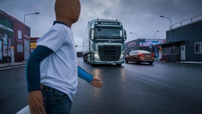 Guida Autonoma: AstraZero avrà la pista in indoor più grande del mondo