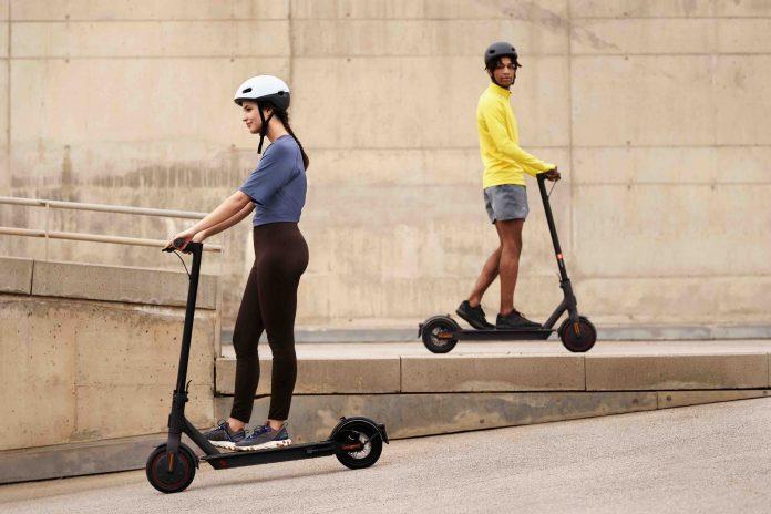 Bonus Mobilità 2020: come avere lo Sconto per Monopattino e Bici