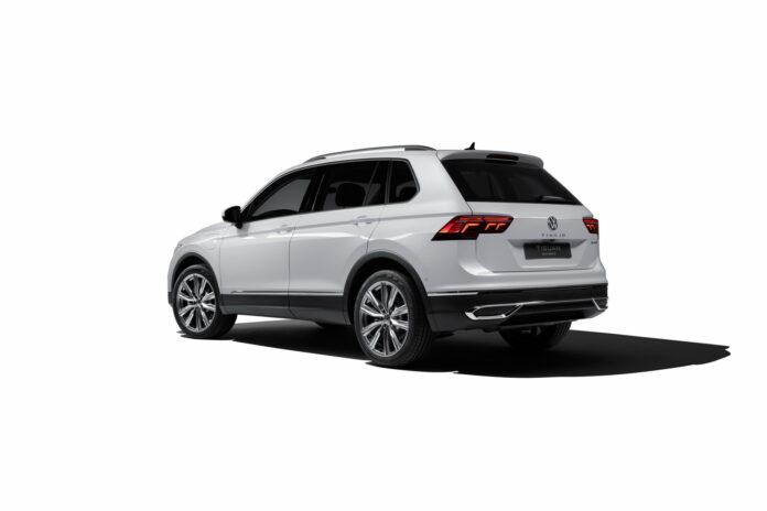 Volkswagen dice addio allo sviluppo di Motori Termici!