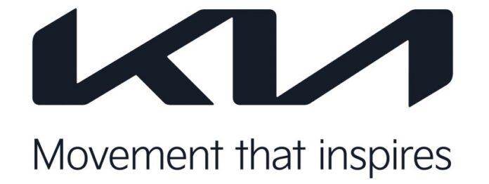 Kia registra il nuovo Logo, pronto il Plan S