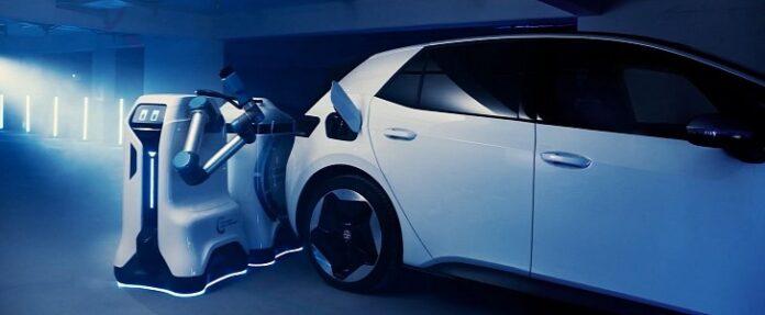 Nuova Volvo XC40 2022, il SUV Elettrico in Anteprima Rendering