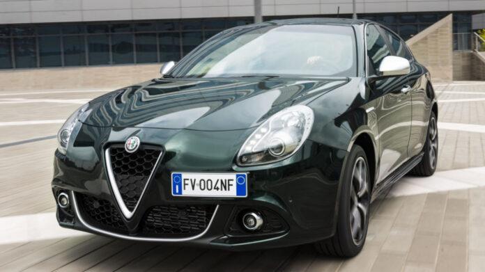 Addio Alfa Romeo Giulietta, piani per il Futuro