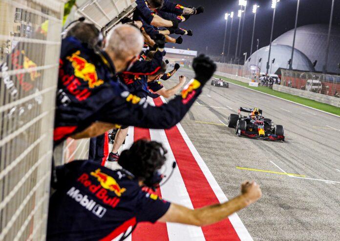 Formula1 2021, ecco il calendario c'è Imola!