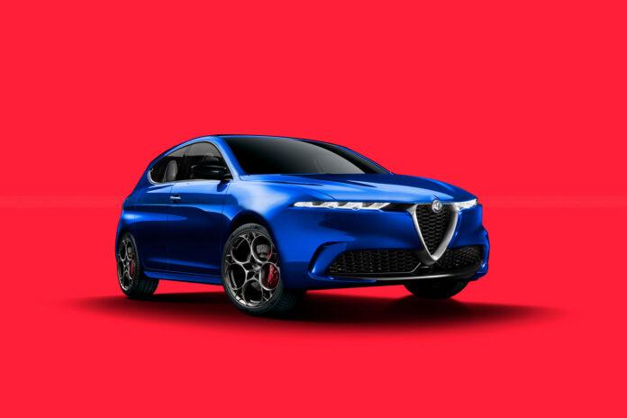 Stellantis subito al lavoro sulle nuove Alfa Romeo e Lancia