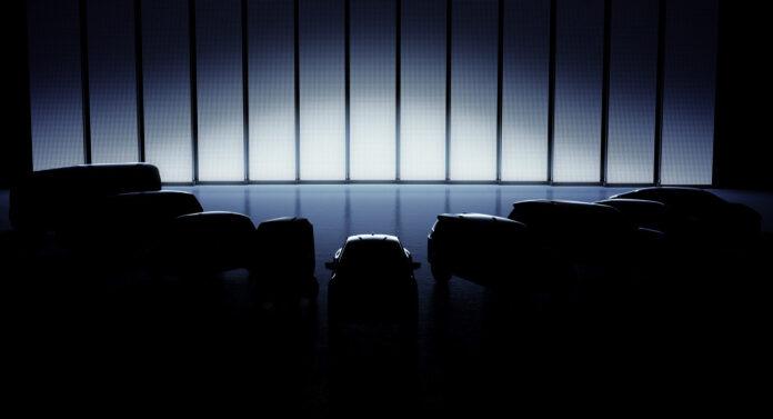 Addio alla Apple Car firmata Hyundai - Kia, crollo in Borsa