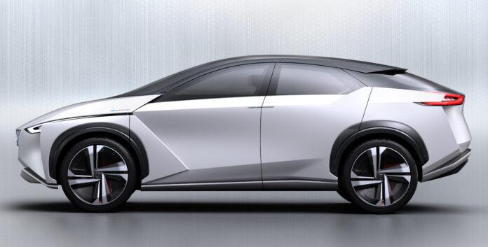 Colpo di scena! Nissan propone un accordo ad Apple