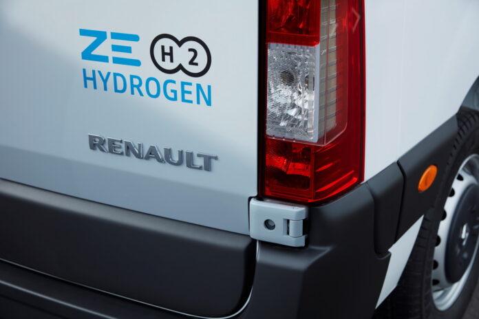 Addio Idrogeno: VW, Stellantis, BMW, Mercedes non ci credono