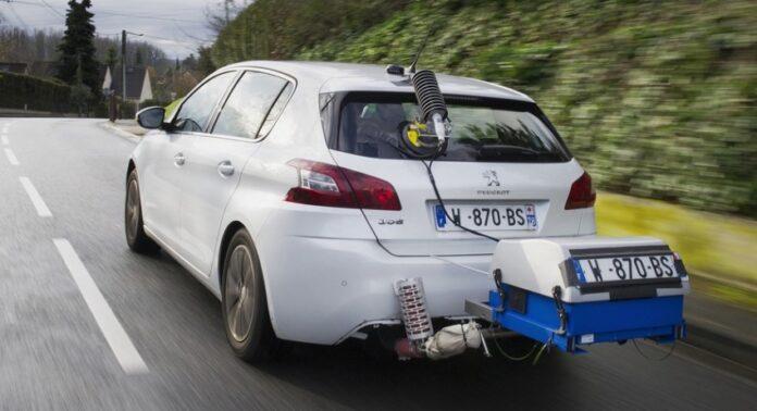 Nuovo standard Euro 7: stop alla combustione dal 2026?